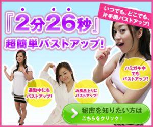 豊胸DVD