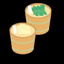 酪酸菌が摂れるぬか漬けの画像