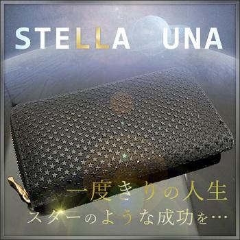 ステラ ウナ 公式サイトの販売ページへ